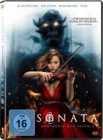 Sonata - Symphonie des Teufels