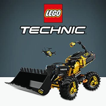 media/image/Technic.jpg