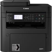 Canon i-SENSYS MF264dw 3-in-1