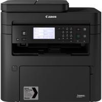 Canon i-SENSYS MF269dw Print/Scan/Co/Fax