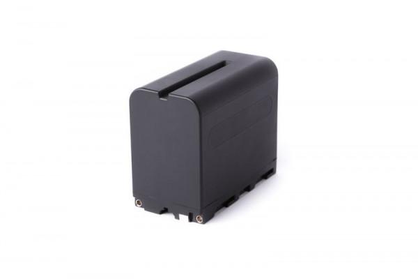 Image of Atomos 7800mAh Battery