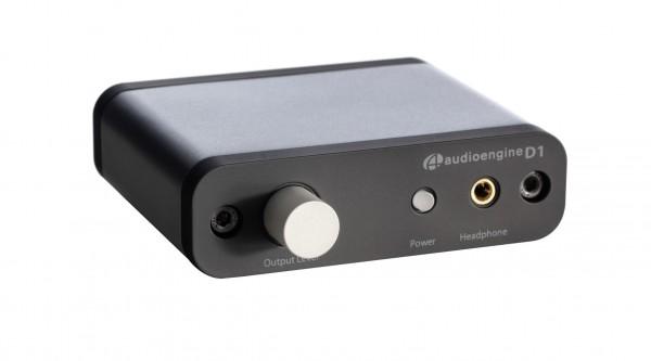 Image of Audioengine D1, DAC