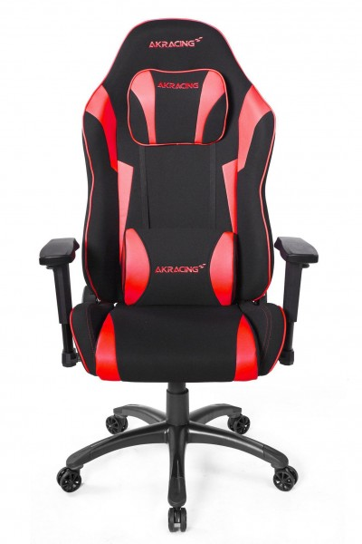 Image of AKRacing Core EX-Wide SE Gaming Chair