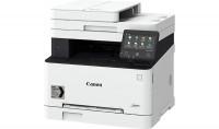 Canon i-SENSYS MF645Cx Print/Scan/Co/Fax