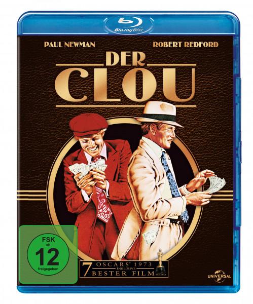 Der Clou