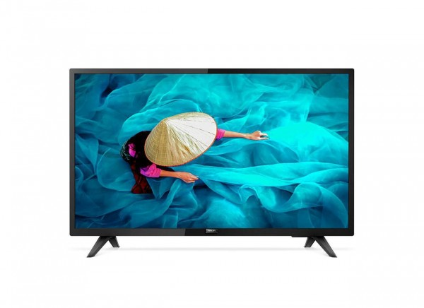 Philips 50HFL5014/12, 50 Hotel LED-TV