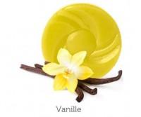 Creascents Wachsplaettchen Duft: Vanille