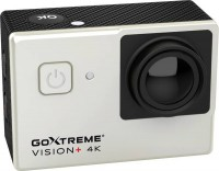 GoXtreme Vision+ 4K