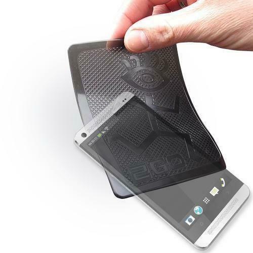 Image of 2GO Dash Pad (100x120mm)