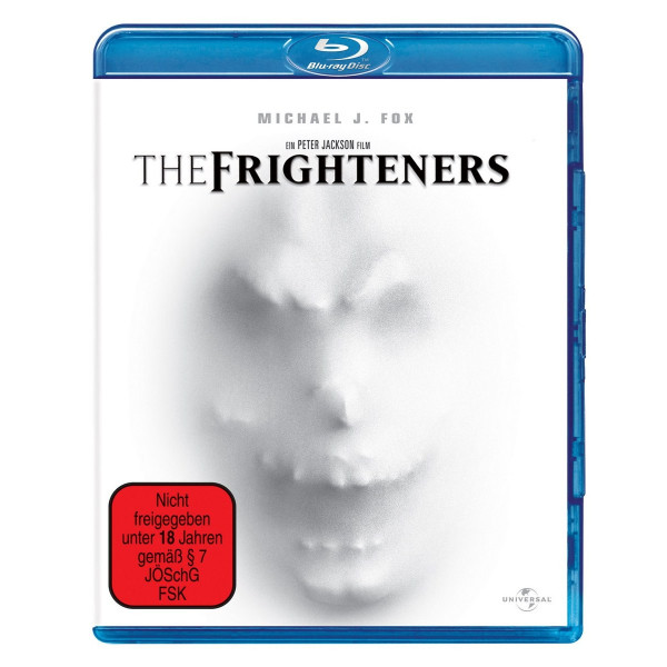 Theighteners