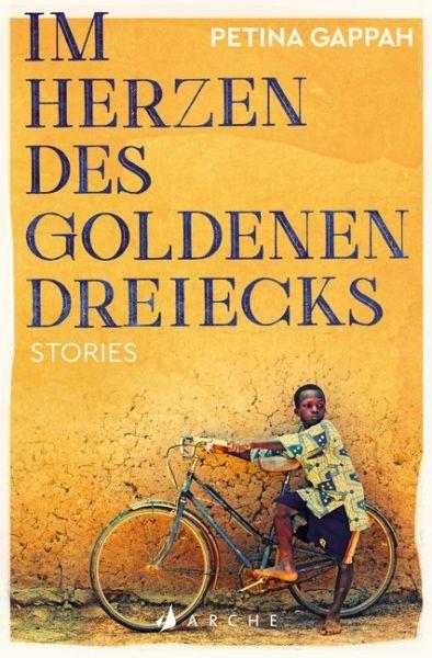 Image of Im Herzen des Goldenen Dreiecks: Storys