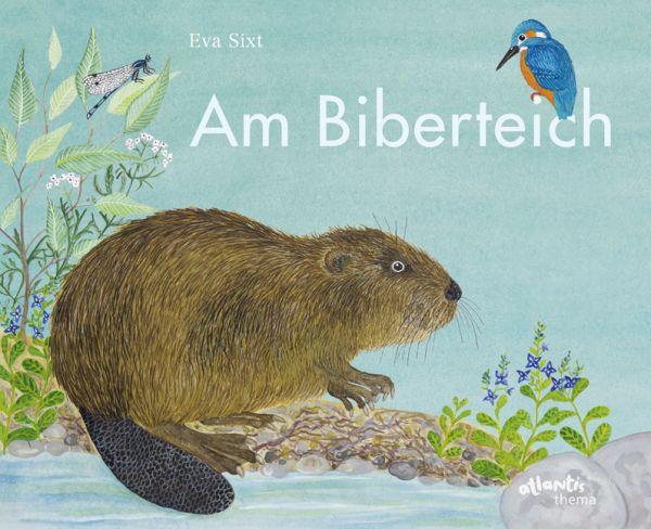 Image of Am Biberteich