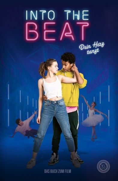 Image of INTO THE BEAT: Dein Herz tanzt