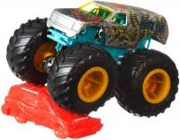 Hot Wheels Monster Trucks 1:64 Die-Cast Sortiment