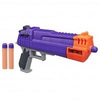 Hasbro Nerf Fortnite HC-E Blaster
