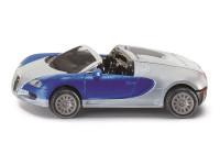 SIKU Bugatti Veyron