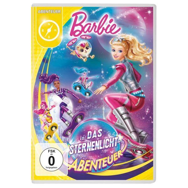 Barbieernenlicht Abenteuer