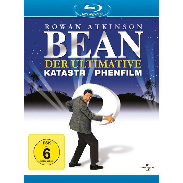 Bean - Der Katastrophenfilm