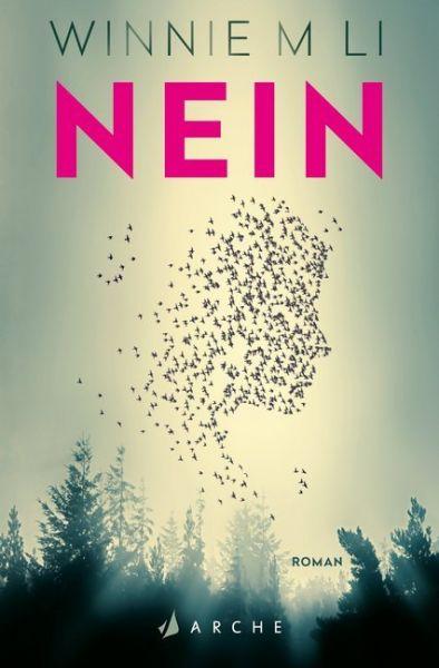 Image of Nein: Roman