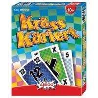 Amigo Krass Kariert, d