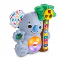 Fisher-Price BlinkiLinkis Koala (D)