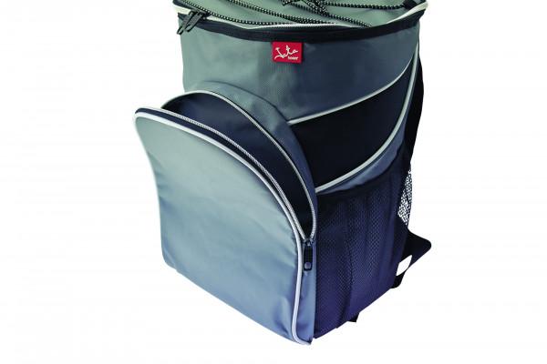 Jata 985 Kühltaschenrucksack