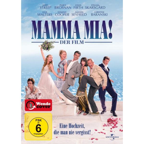 Mamma Mia! *