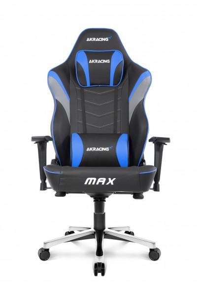 Image of AKRacing Master MAX Gaming Chair