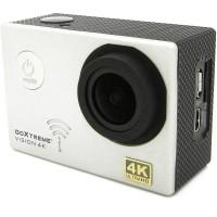 GoXtreme Action Kamera Vision 4K