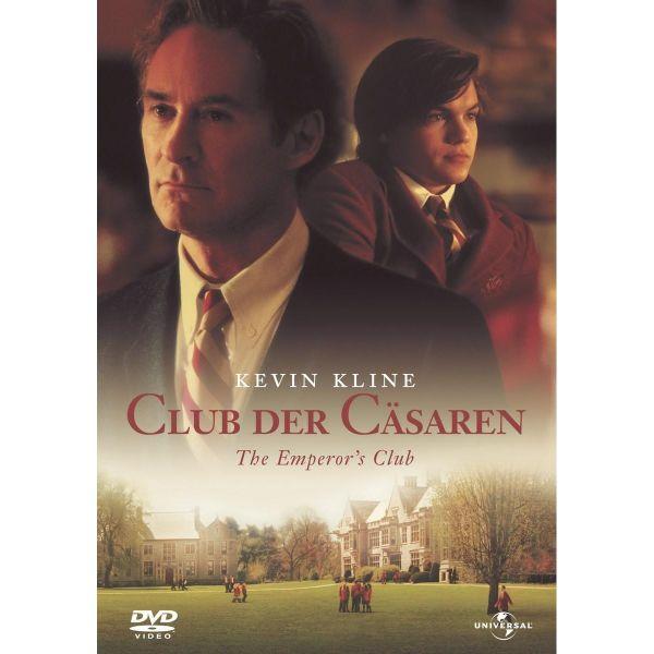Club Der Caesaren