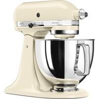 KitchenAid Artisan KSM125 Crème