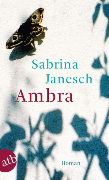 Image of Ambra: Roman