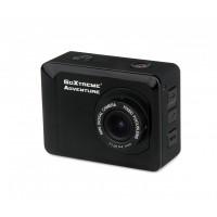 GoXtreme Action Kamera Adventure schwarz