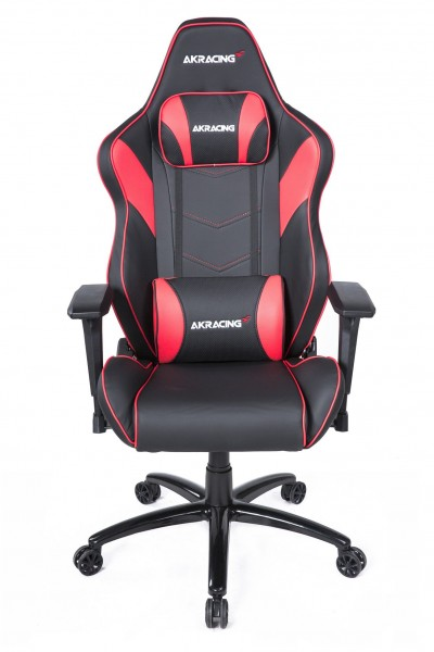 Image of AKRacing Core LX Plus Gaming Chair