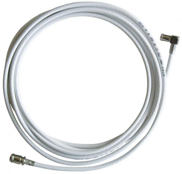 Image of Antennenkabel/Modem Cablecom 9.0m