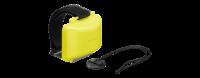 Sony AKA-FL2 Floating Mount AktionCam