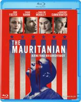 The Mauritanian - (K) Eine Frage der Gerechtigkeit
