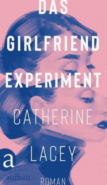 Image of Das Girlfriend-Experiment: Roman