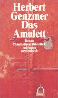 Das Amulett: Roman