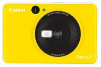 Canon Zoemini C Bumblebee Yellow
