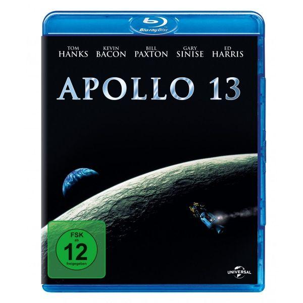 Apollo 13 - 20Th Ann