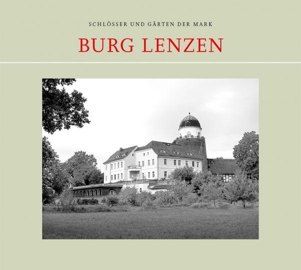 Image of Burg Lenzen