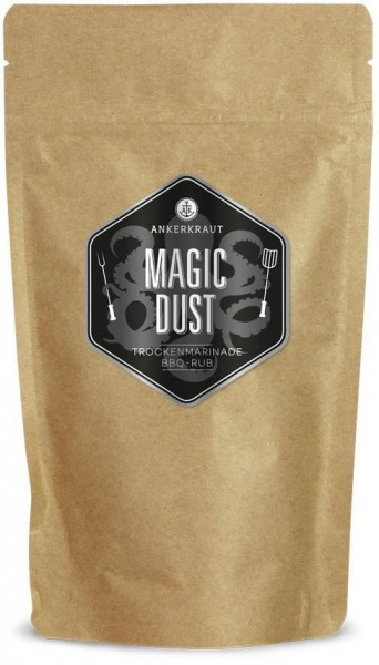 Image of Magic Dust Beutel