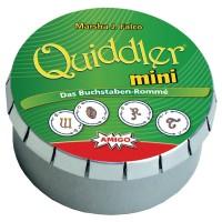 Amigo Quiddler mini, d
