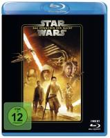 Star Wars - Das Erwachen der Macht (Line Look 2020