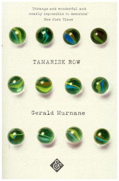 Image of Tamarisk Row