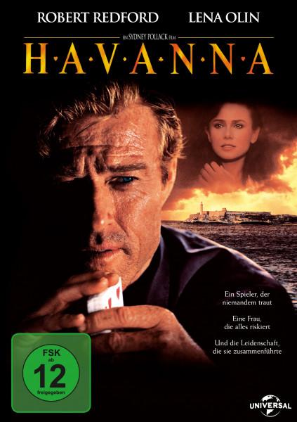 Havanna Replenishment