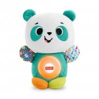 Fisher-Price BlinkiLinkis Panda (D)