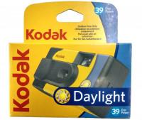 KODAK Daylight SUC 27+12 EXP 800 ISO