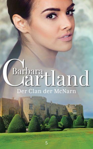 Image of Der Clan der McNarn